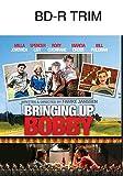 Bringing Up Bobby [Blu-ray]