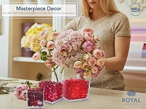 Cheap cube vases _image4
