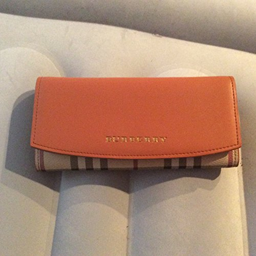 burberry-porter-continental-wallet-tan