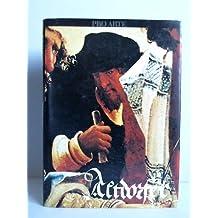 Altdorfer (Pro arte) (German Edition)