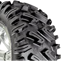 GBC Dirt Commander Bias ATV Tire - 27x11-14