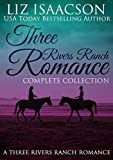 #3: Three Rivers Ranch Complete Collection