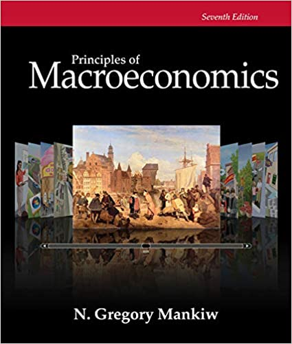Macroeconomics Charles Jones 2nd Edition Pdf