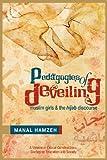 Pedagogies of Deveiling, Manal Hamzeh, 1617357227