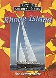 Rhode Island, Jay D. Winans, 1930954840