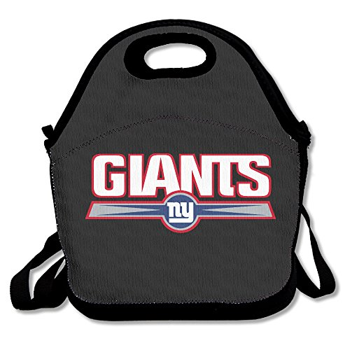 ny-giants-lunch-bag-travel-zipper-organizer-bag-waterproof-outdoor-travel-picnic-lunch-box-bag-tote-