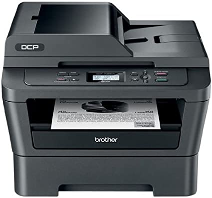 Amazon buy brother dcp 7065dn multifuction printer online at low brother dcp 7065dn multifuction printer fandeluxe Images