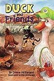 Bargain eBook - Duck and Friends