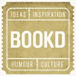 Michael Chaskalson_BookD: Mindfulness in Eight Weeks (BookD Podcast) |  BookD
