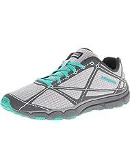 Patagonia Women's Everlong Trail Running Shoe