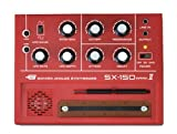Gakken SX-150 MARK II Analog Synthesizer