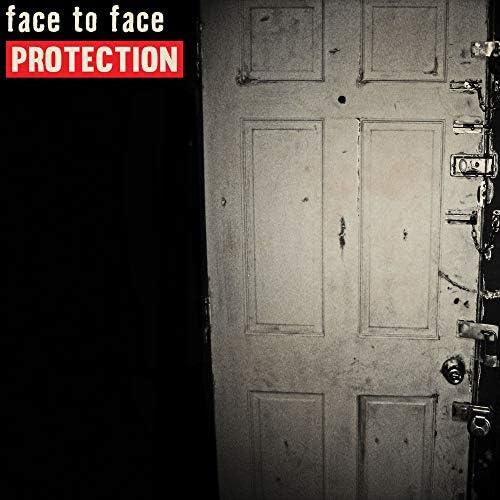 Protection [Slipcase]