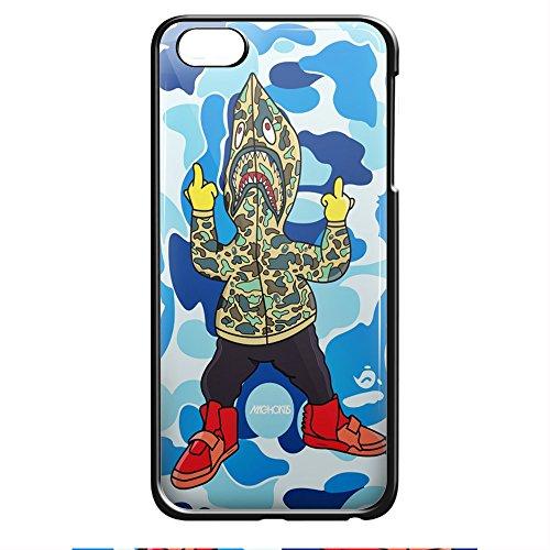 bape-sharkrz-for-iphone-5-5s-black-case