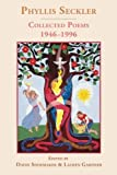 Collected Poems 1946-1996