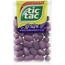 Tic Tac Grape - 1 oz. - 12 Count