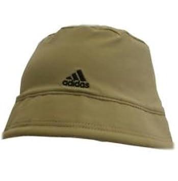 3aa8ba2d001 ... shop adidas mens corp bucket hat reversible retro casual vintage  festival 72414 92819