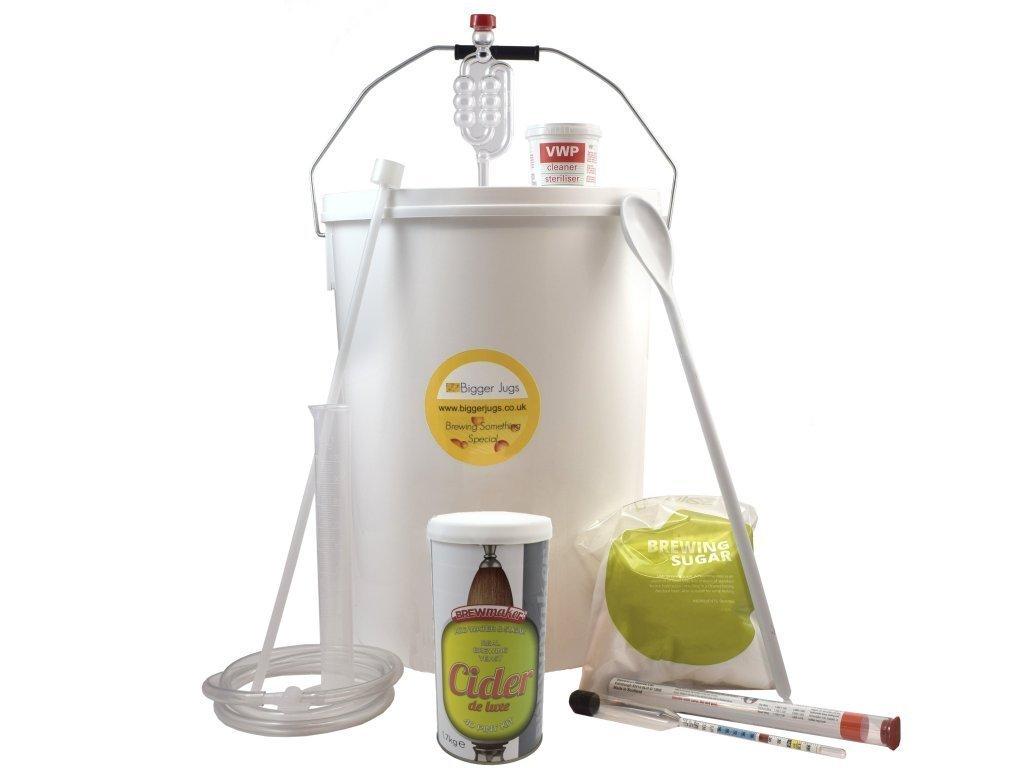 home brew starter kit reviews uk review home co. Black Bedroom Furniture Sets. Home Design Ideas