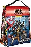 Star Wars Rebels Lunch Bag STWY 1021