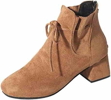 3263c60e215d3 Shopping Zip or Buckle - Boots - Shoes - Women - Clothing, Shoes ...