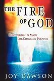 The Fire of God, Joy Dawson, 0768426227