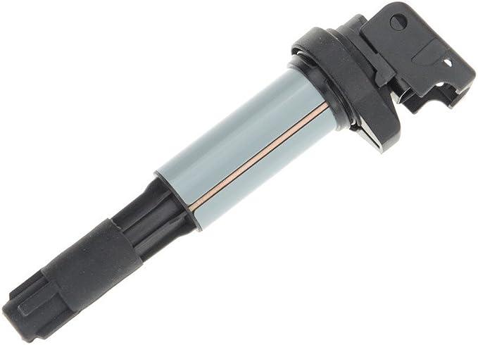Ignition Coil Pack for BMW BMW E46 E53 E60 E70 E85 E86 E87 E83 E90 2003 after models 6-PC Set PremiumpartsWhosale