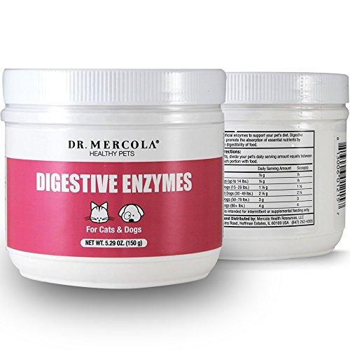 Amazon.com: black cat supplement