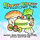 Chew Chew the Food Chain Train