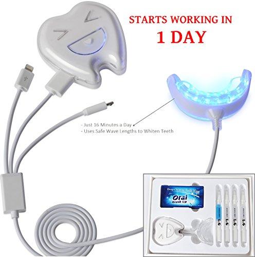 35 dental bleach - 9
