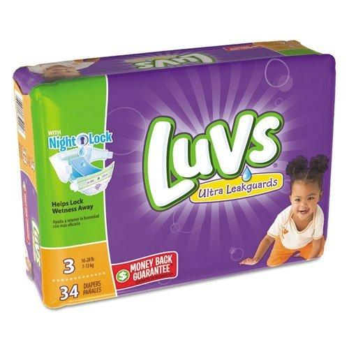 luvs-diapers-34-piece-ultra-leak-guards-night-lock-3-288oz