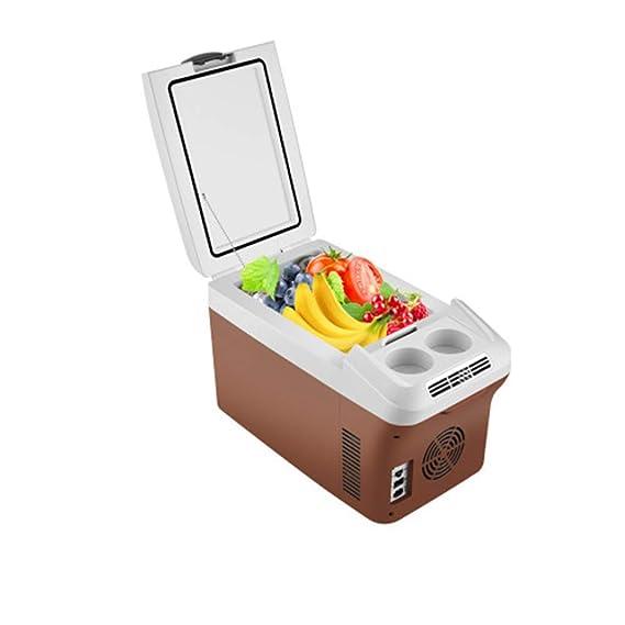 Refrigeradores estándar Mini refrigerador Refrigerador Calentador de Capacidad | Compacto, Tabla de clasificación de energía Frigorífico Compresor ...