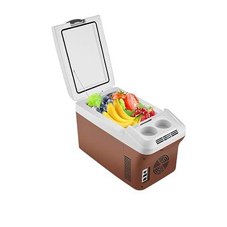 Refrigeradores estándar Mini refrigerador Refrigerador Calentador ...