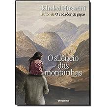 O Silencio das Montanhas (Em Portugues do Brasil)