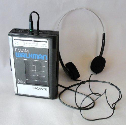 sony-walkman-cassette-player-fm-am-radio-wm-f41