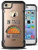 iPhone 6 Plus Case / iPhone 6S