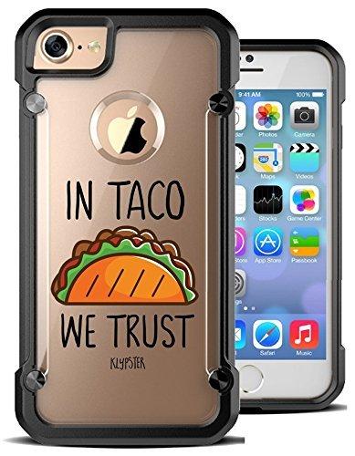 corn iphone 6 case - 7