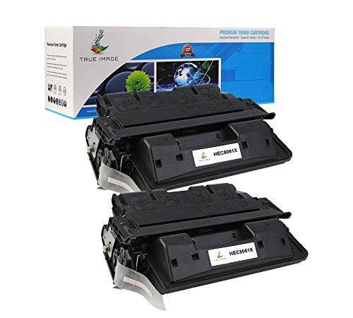 4100 Series Compatible Toner - 6