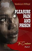 Pleasure Pain And Prison Part -2: The Conclusion