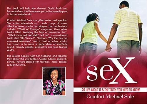 Sex2.0