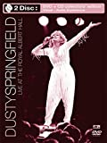 Dusty Springfield - Live At The Royal Albert Hall 1979