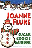 Sugar Cookie Murder (Hannah Swensen Mysteries)