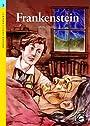 Frankenstein (Compass Classic Readers Book 60)