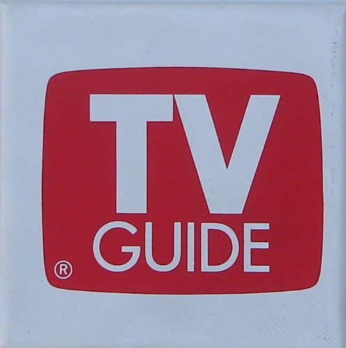 t-v-guide-promotional-note-paper-pad-in-vinyl-cover