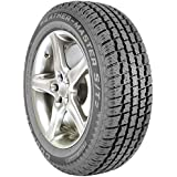 Cooper Weather-Master S/T 2 Winter Radial Tire - 225/70R15 100S