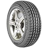 Cooper Weather-Master S/T 2 Winter Radial Tire - 235/45R17 94T