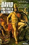 Louis David, son école & et [sic] son temps: Souvenirs par Delécluze