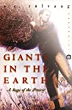 Download Giants in the Earth: A Saga of the Prairie (Perennial Classics (Prebound)) in PDF ePUB Free Online
