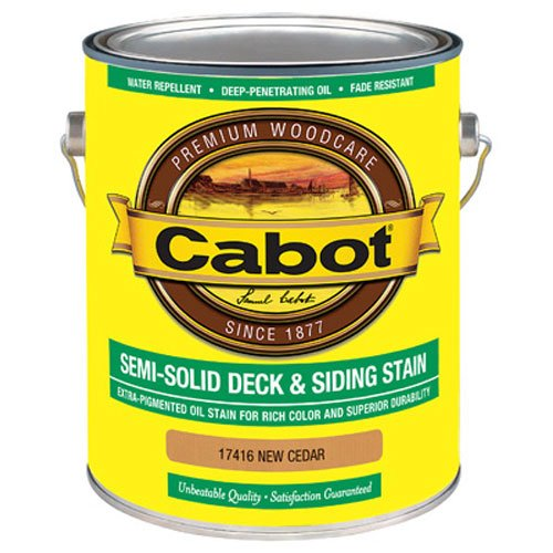 cabot-samuel-inc-17416-07-ced-sol-deck-stain