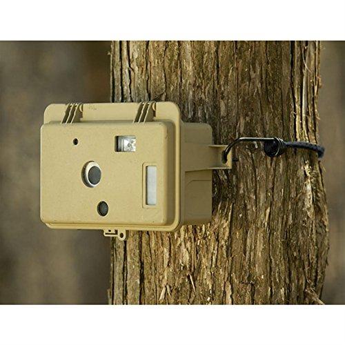 Game-Vu35 35 mm Scouting Camera