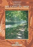 Cycling the Canal du Midi, Declan Lyons, 1852845597
