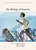 The Biology of Exercise